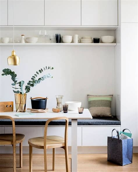 25 best ideas about kitchen booth seating on kitchen booth table booth table and