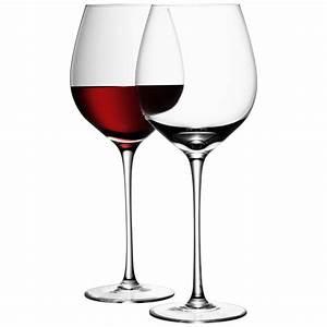 Riesen Glas Wein : kaufen sie mit niedrigem preis german st ck sets ~ A.2002-acura-tl-radio.info Haus und Dekorationen