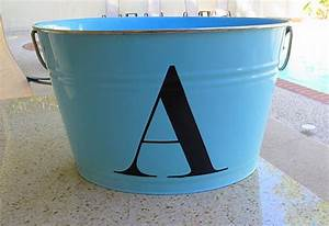 1000 images about for michelle on pinterest With create vinyl letters monograms without a machine
