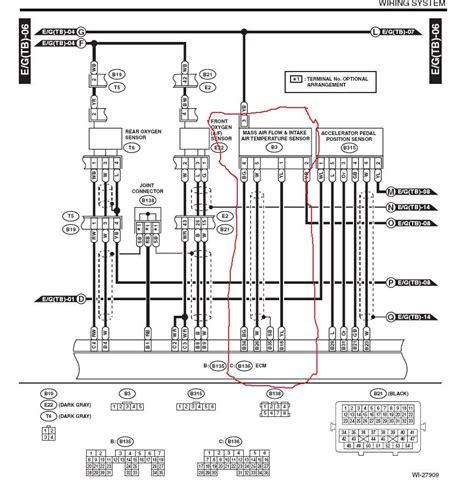 subaru cvt diagram 2000 subaru outback fuel pump wiring diagram 2000 free