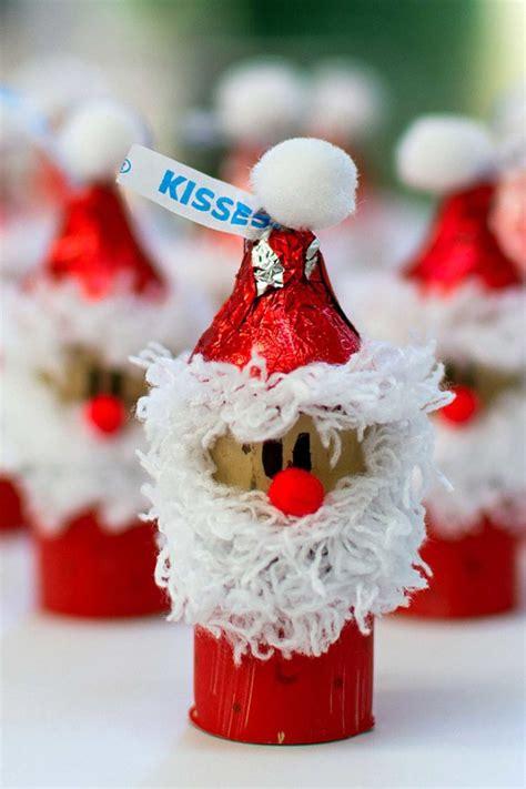 seasonal craft ideas craft ideas for adults find craft ideas 2898