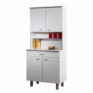 Arbeitsplatte 80 cm tief sonstige preisvergleiche for Arbeitsplatte küche 80 cm tief