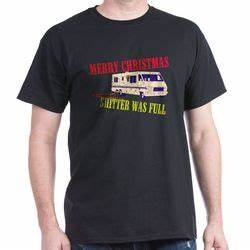 Merry Christmas S tter Was Full T Shirt FindGift