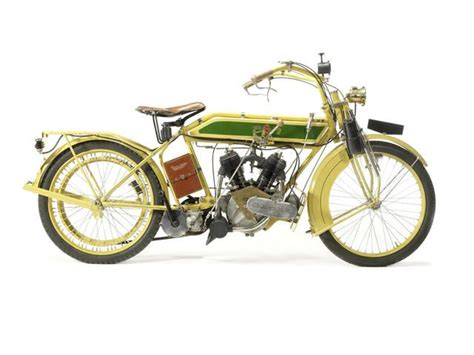 55 Best Images About Early Motorcycles On Pinterest