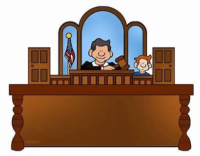 Court Clip Clipart Reports Clipartpanda Presentations Websites