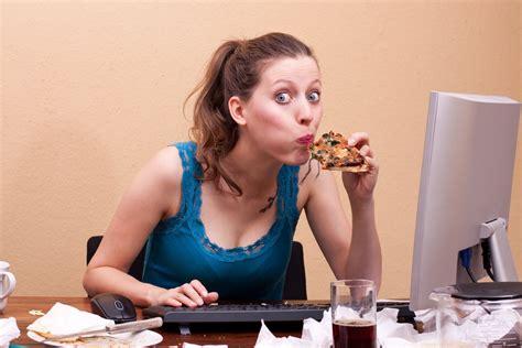 cuisin addict food addicts study measures the addiction guardian