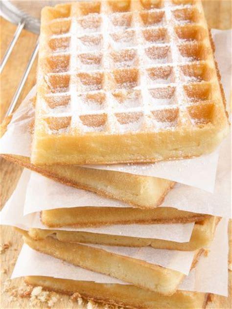 marmiton cuisine facile productos para el hogar por marca recette de crepe facile