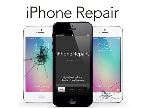 repair cost  iphone  screen quora