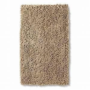 Mohaw memory foam bath mat target for Bathroom rugs at target