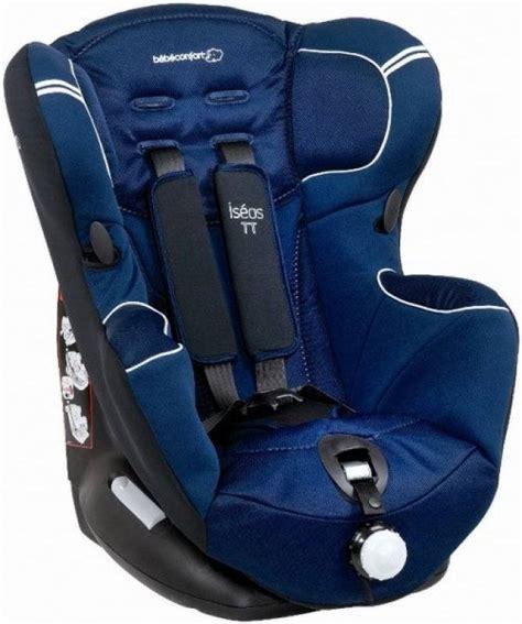 age siege auto bébé confort siège auto iséos tt oxygen blue