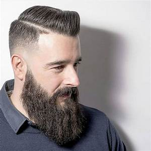 20 Best Long Beard Styles The Right Beard Length For