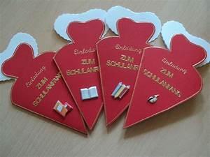Einladung Selber Gestalten : einladungskarten einschulung einladungskarten einschulung selber basteln einladungskarten ~ Markanthonyermac.com Haus und Dekorationen