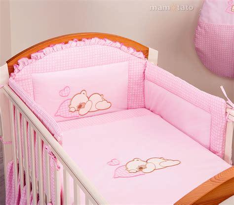 housse de couette 60x120 dessin chambre bebe fille maison design sphena