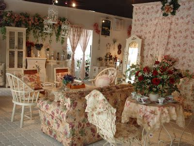 xing fu cottage style xing fu english country style decor
