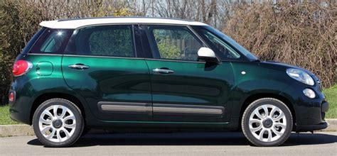 Fiat 500l Cost by Alt Energy Autos 2014 Fiat 500l
