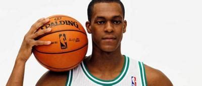Rondo out, Barbosa in against Nets | RSN