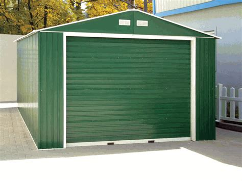metal storage sheds 12 x 20 20 x 20 metal storage building suncast horizontal storage