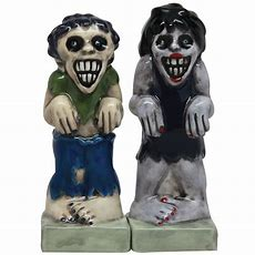 Zombie Kitchen Accessories And Gruesome Gifts