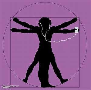 165 best images about All Things Vitruvian on Pinterest ...