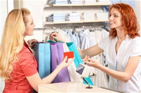 sales assistant jobs allthetopbananas com