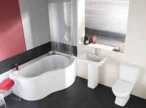 bathroom suites ideas luxury bathroom suite design decobizz