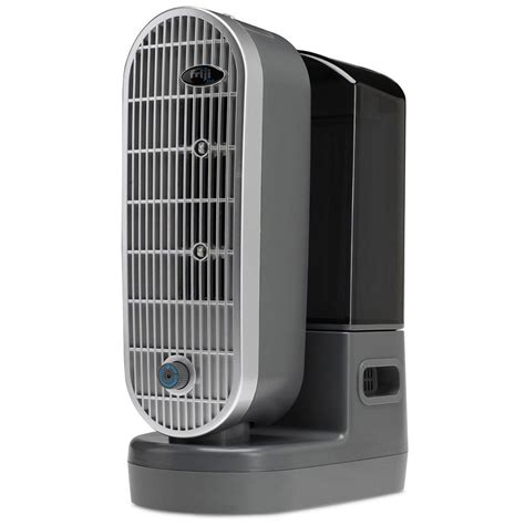 and cool fan desktop evaporative fan the green head