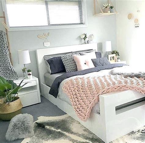 Navy And Pink Bedroom Pink Bedroom Accessories Pink