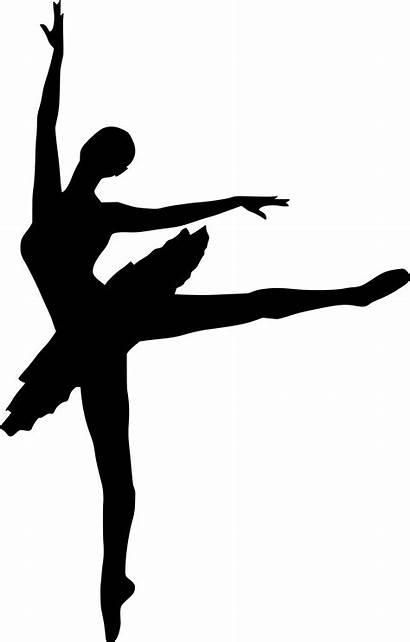 Ballerina Clip Clipart Balerina Ballet Transparent Dancers