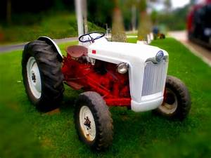 Pin Ford-tractor-wallpaper on Pinterest
