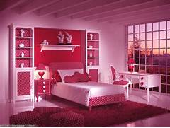 Cool Bedroom Color Ideas by Gallery For Cool Colors For Bedrooms For Teens