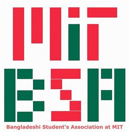 Students Groups Association Edu International Bangladeshi Isa