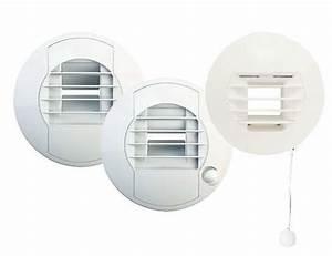 Bouche D Aération Vmc : dossier vmc simple flux hygro entr es d 39 air et bouches ~ Premium-room.com Idées de Décoration