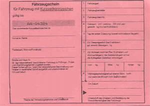 Kfz Steuer Berechnen Mit Fahrzeugschein : kfz ~ Themetempest.com Abrechnung