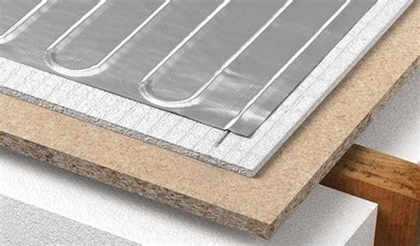 Foil Underfloor Heating Restaurant Kitchen Floor Plans Tile Backsplash Ideas Best Color For A Glass Countertops Cost Rustic Wood Kitchens Portland With Parquet Countertop Coatings