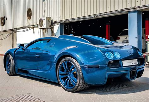 The current, most popular bugatti vehicle is the bugatti veyron eb 16.4, which is considered one of the world's fastest cars, if not the fastest car, at a top speed of 268.0 miles per hour (431.3. 2013 Bugatti Veyron Mansory Empire Edition - price and specifications