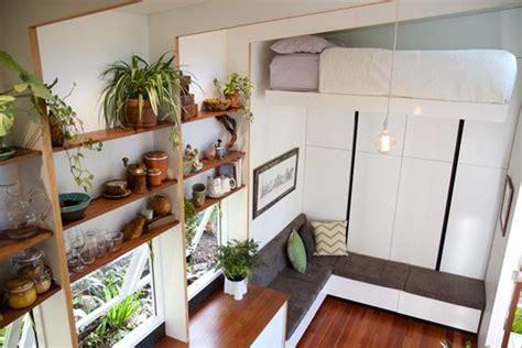inspirasi desain rumah mungil minimalis