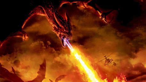 dragons rath wallpaper allwallpaperin  pc en