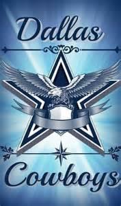 Dallas Cowboys America's Team