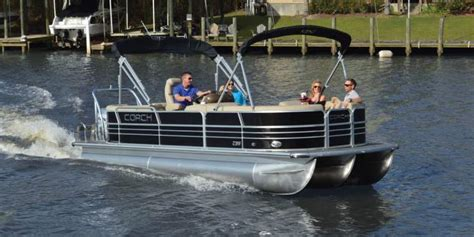 How Much Is Carefree Boat Club Membership by Lake Geneva