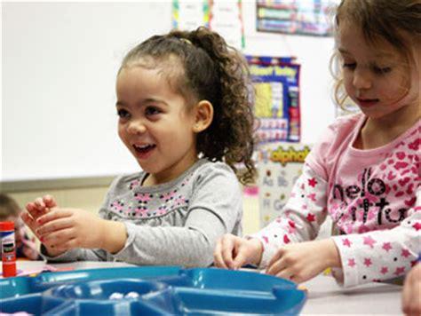 preschool seton catholic school 874 | preschool art