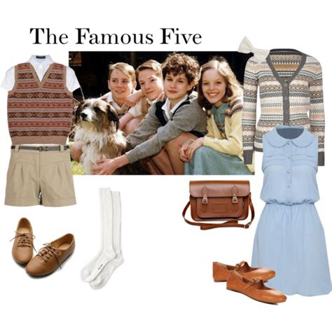 21 Best Images About Famous Five On Pinterest 8th