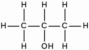 File:2-propanol.png