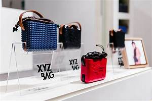 An Insane Love For Bags Inspires Italian Designers To