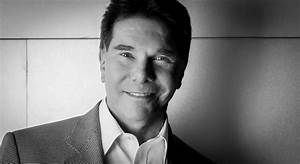 dr robert cialdini the art of With rober cialdini