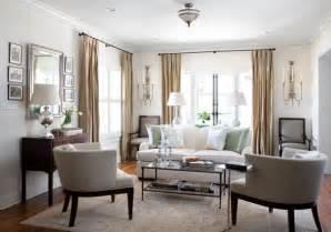livingroom decoration living room traditional living room by home design