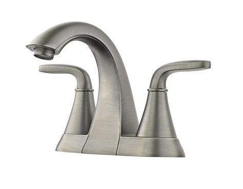 pfister pasadena kitchen faucet modern kitchen table ideas