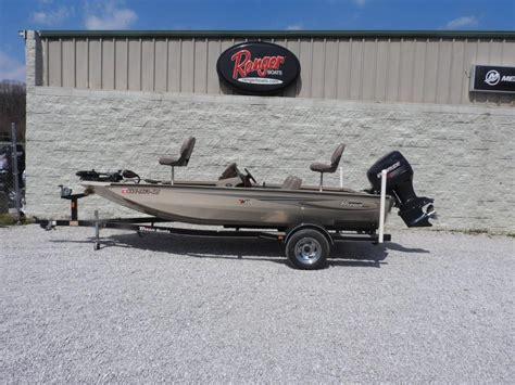 Triton Boats Dealers In Tennessee by Triton 176 Magnum Boats For Sale In Tennessee