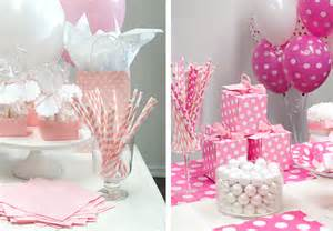 cheap wedding cake pink party decoration henol decoration ideas