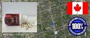 Meilleur Endroit Pour Acheter Des St U00e9ro U00efdes Anabolisants En Ligne De North York  Toronto