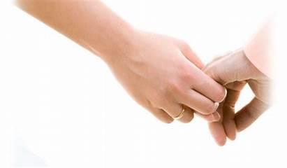 Holding Hands Venues Reception Onekingwest Toronto